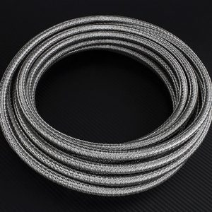 Cables, hoses, accessories