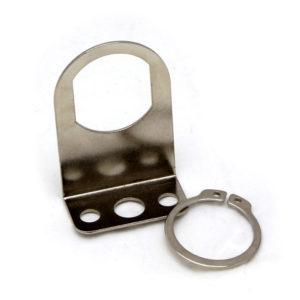 TS-0401-3006--FPR-OPR-Mounting-bracket