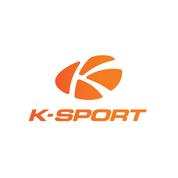 K-Sport Racing