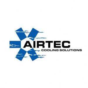 Airtec